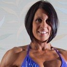 Trainer Tiffany Todd profile picture
