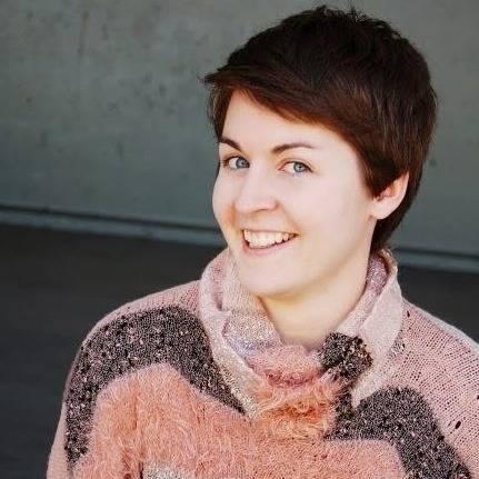 Natalie Granger