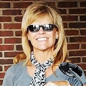 Carol Osborne - Personal Training