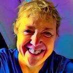 Trainer Laura Rebecca profile picture