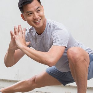Russell Bui