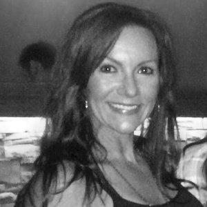 Trainer Jenny Miner profile picture
