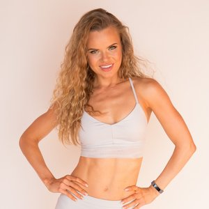 Trainer Juliia Soto profile picture
