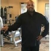 Charlie Spence - Philadelphia Personal Training