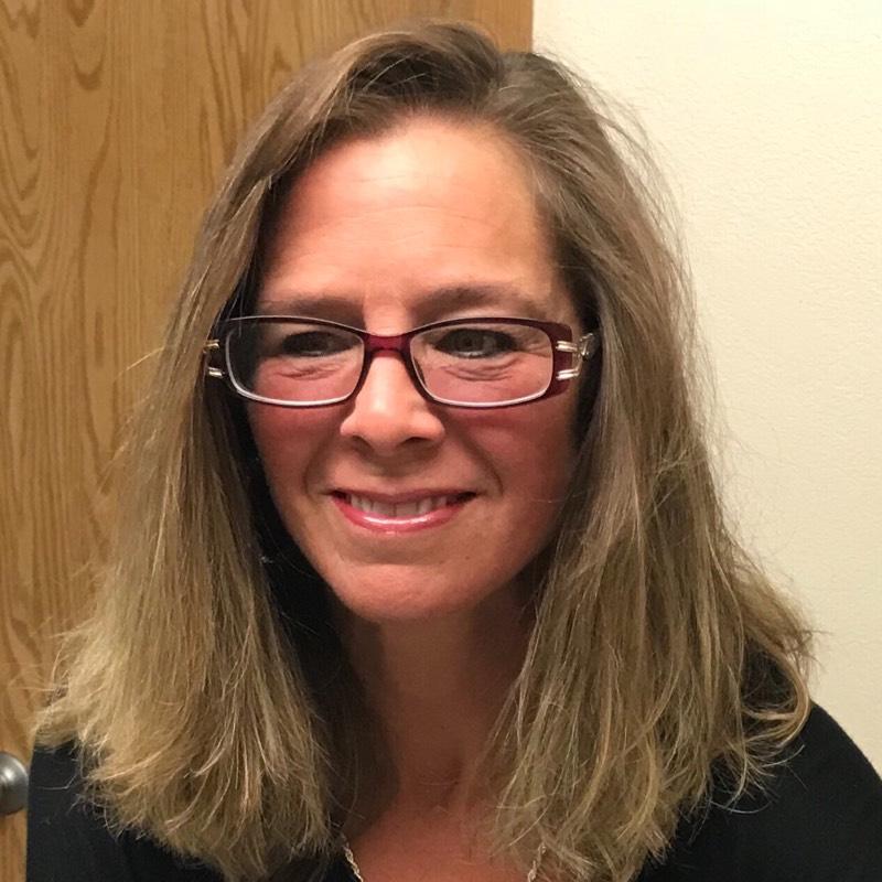Jenn Thompson - Philadelphia Personal Training