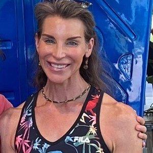 Trainer Annette Radvansky profile picture