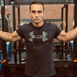 Trainer Das Amaro profile picture