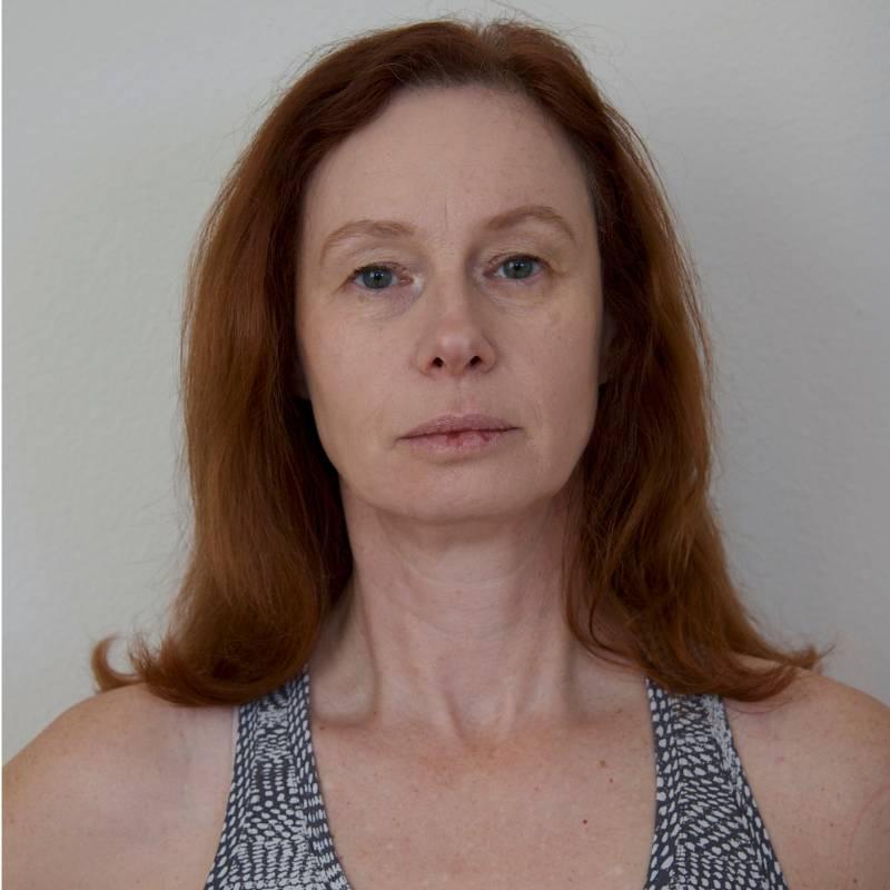 Elana Zobin - Philadelphia Personal Training