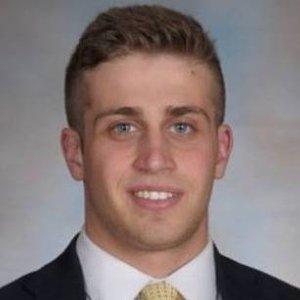 Trainer Josh Zaff profile picture