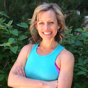 Nicole Miller - Personal Training