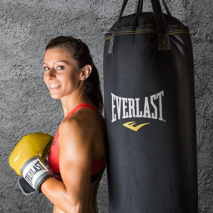 Adriana Gjidoda