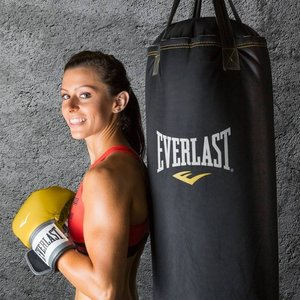 Trainer Adriana Gjidoda profile picture