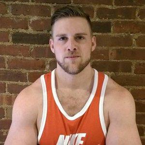 Trainer Matthew Wassmuth profile picture