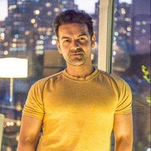 Trainer Adam Dare profile picture