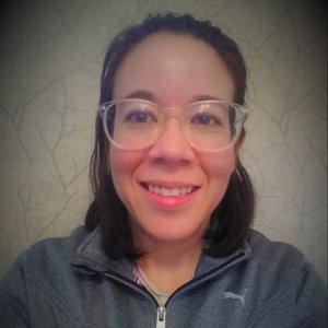 Christina Saenz