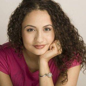 Trainer Jennifer Grace Martinez profile picture