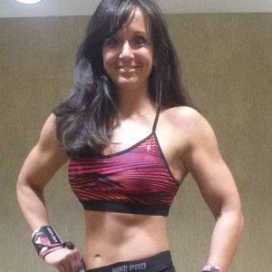 Dawn Turitto - Personal Training