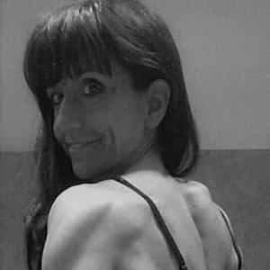 Trainer Dawn Turitto profile picture