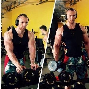 Trainer Istvan Kis profile picture
