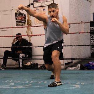 Karam Abdallah - Personal Training