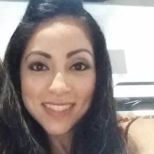Trainer Carol Medina profile picture