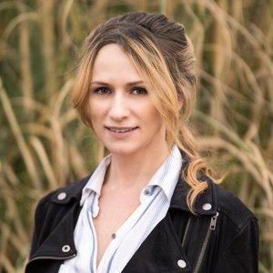 Trainer Amanda Scadina profile picture