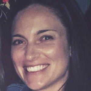 Kristin Tullo