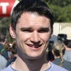 Trainer Reily Ewald profile picture