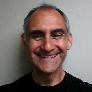 Raul Wells