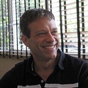 Trainer Glenn Favreau profile picture