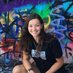 Trainer Fabienne Knecht Seier profile picture