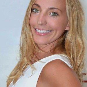 Trainer Charlene Ciardiello profile picture