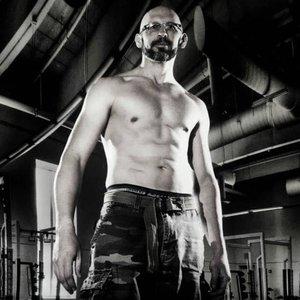 Trainer Ronald Hansen profile picture