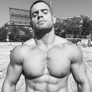 Trainer Joseph Visaggio profile picture