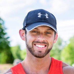 Trainer John Mankin profile picture