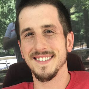 Trainer Joshua Pippen profile picture