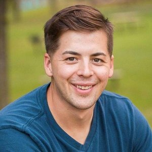Brandon Puterbaugh - Personal Training
