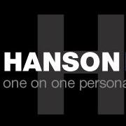 Hanson Soho --  Trainers Vary