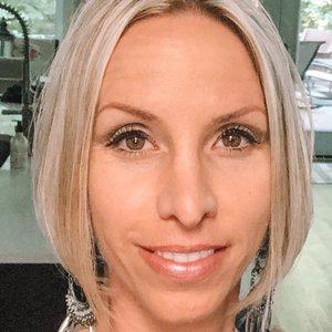 Trainer Teresa Pitt Sholar profile picture