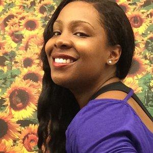 Trainer Marcella Walker profile picture