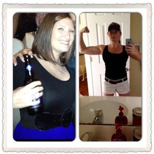 Trainer Kimberly Murray profile picture