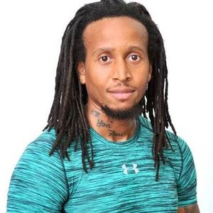 Trainer Sulaiman Muhammad profile picture