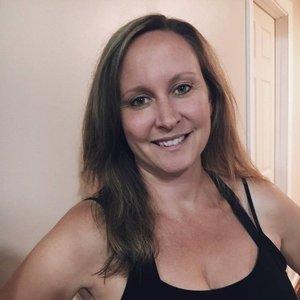Trainer Sierra Keitz profile picture