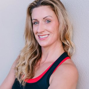 Trainer Heather Booth-Lewis profile picture