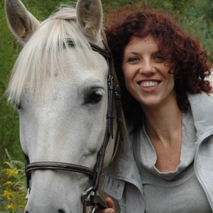 Trainer Jennifer Johnson profile picture