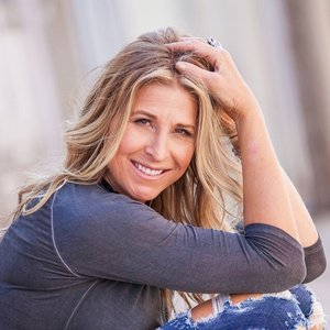 Trainer Kristine Posson profile picture