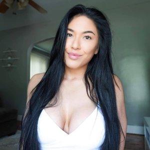 Meika Lacey