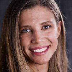 Trainer Ellie Johnson profile picture