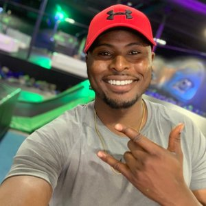 Trainer Mike Kimani profile picture