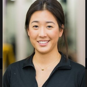 Trainer Jena Ko Physical Therapist & Trainer profile picture